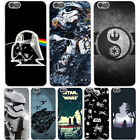 Coque Star Wars Stormtroopers Hard Case Samsung Galaxy S8 + A J All Huawei Honor $13.2 CAD