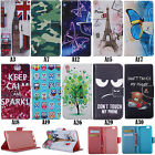 GX For Sony HTC Xiaomi Lenovo Huawei Phone Luxury Wallet Card Leather Case Cover