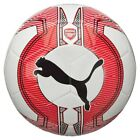 NEW Puma Arsenal EvoPOWER 6 Training Soccer Ball   from Rebel Sport
