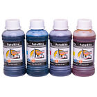 Ciss Continuous ink System Bulk ink refill fits HP Deskjet Series *