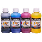 Ciss Continuous ink System Bulk ink refill fits HP Officejet Enterprise Series