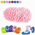 1 Pair Lazy Cleaning Slippers Shoes Mop House Clean Shoe Cleaning Shoes Sale