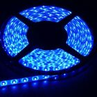 LED Strip Light SMD 3528 Flexible Tape 300led DC12V indoor outdoor lighting rope