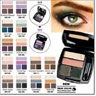 Avon True Colour Eyeshadow Quad ~ various colours *RRP £9*
