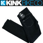 KINK Jeans 'Conceal' Slim Fit Black (Various Sizes) KINK BMX