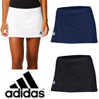 adidas T16 Ladies Tennis Skort Womens Golf Sports Gym Climalite Skirt & Shorts