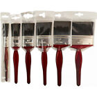 """Blackspur Synthetic Paint Brush 0.5"""", 1"""", 1.5"""", 2"""", 3"""", & 4"""" Sizes Available"""