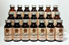 Pure Essential Oils 30ml Therapeutic Grade Aromatherapy Free Shipping