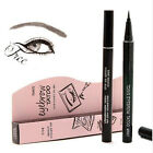 Waterproof 7 Days Eye Brow Eyebrow Tattoo Pen Liner Long Lasting Makeup Brown