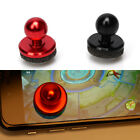 Arcade Game Joystick Joypad Stick Controller for Touch Screen Phone