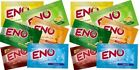 ENO fruit Salt | Fight Acidity Stomach problem in 6 seconds | Digestion/ Nausea
