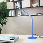 red desk lamp - 24SMD Adjustable Rotatable USB LED Table Desk Lamp Study Reading Bright Light EO
