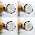 Personalised Bottle Stopper Wine Prosecco Champagne Birthday Wedding Gift