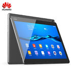 "10.1"" Huawei Mediapad M3 Lite WiFi/LTE Android 7.0 tablet Octa Core Fingerprint"