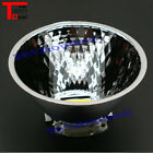 1pcs High Power 20W 30W 50W 100W Reflective Cup Convergent 20 degree Light beam