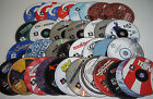 PS1 Playstation 1 Games Collection Disc Only Cheap Selection Of PS1 Games