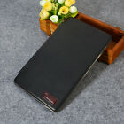Stand Wallet PU Leather Flip Case Cover For Samsung Galaxy Tab Pro 8.4 T320 T321