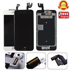 LCD Display 3D Touch Screen Digitizer Assembly Replacement For iPhone6S Plus +