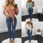 Fashion Women Summer Loose Top Short Sleeve Blouse Ladies Casual Tops T-Shirt