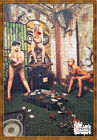 BassLine - 1000 Pieces Erotic Jigsaw Puzzle Sexy Collection by Smarty Puzzle …