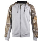 Realtree Men's Hawthorn Sweatshirt