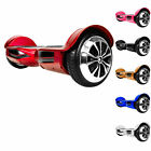 Swagtron T3 UL2272 Listed Hoverboard Scooter Bluetooth Speaker Recertified w/App