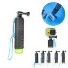 Floating Hand Grip Water Handle Mount Float Accessory Kit For GoPro 5 4 3+Camera