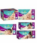 Pampers Cruisers Diapers Size 3, 4, 5, 6, 7, CHEAP!!! NO TAX