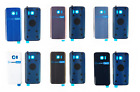 Replacement Samsung Galaxy S7 & S7 Edge Rear Glass Back Battery Cover Adhesive