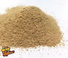 Fenugreek Ground Powder Methi Grade A **Premium Quality**(50g - 1.9 kg)