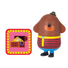 Hey Duggee and Friends Figures - 5 to choose from