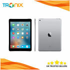 "New Apple IPAD PRO 9.7"" Tablet Wi-Fi Only - 32GB/128GB/256GB US MODEL"