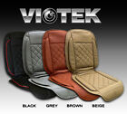 Viotek V2 TruComfort Universal Car Truck SUV Climate Cushion Cooling Seat Cover