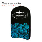 Barracuda Swimming Kickboard GLOW PARTY COMPACT SHARK - Swim Training Aid
