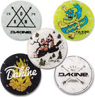 Dakine - Cercle Tapis - Snowboard Stomp Tapis/Coussin - Snowboard STOMP