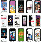 Movie Posters cover case for Apple iPod Touch - T29