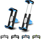 Universal Car Air Vent Phone Mount Holder Stand Accessory For Smartphone iPhone