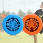 JETTING Ultimate Frisbee Flying Disc flying saucer outdoor leisure men women chi