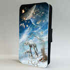Star Wars Battle Field Hoth FLIP PHONE CASE COVER fits IPHONE SAMSUNG £8.95 GBP