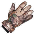 Deerhunter Chameleon 2G Winter Waterproof Realtree Winter  Gloves w/Deer-Tex