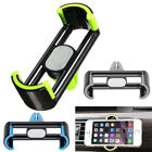 Universal 360° Rotating Car Air Vent Mount Cradle Holder for Cell Mobile Phone