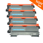 brother mfc 7860 toner - 4P For Brother MFC-7860DW DCP-7060D HY Black Toner Cartridges TN420 TN450 Toner