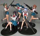 Full Metal Panic - 2008 Atelier-Sai DX (Used)