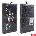 lowes bossier city phone number - Authentic A Bathing Ape BAPE SS17 CITY CAMO SHARK Phone Case For iPhone 8 7 PLUS