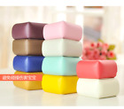 4Pcs Baby Kids Safety Desk Table Edge Guard Cushion Cover Safe Protector Corner