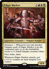Commander 2017 Vampiric Bloodlust - Individual cards - MTG Magic - Free postage