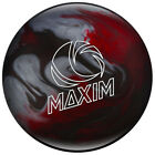 Ebonite Captain Odyssey Maxim Bowling Ball NIB 1st Quality