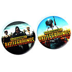 Newest Game Brooch For Playerunknown's Battleground Colorful Brooches Jewelry 97