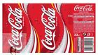 COCA COLA COKE CAN CAKE DECORATION PRINTED EDIBLE ICING CAKE TOPPER £5.99  on eBay