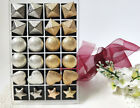new alloy Frosted surface charm fashion ear stud series 5-100pairs wholesale #5